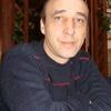 Михаил, 44, г.Фрязино