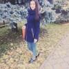 Mihaela B, 20, г.Каушаны