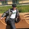 Сергей, 45, г.Магадан