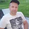 Дмитрий, 40, г.Дортмунд