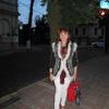 Марина, 51, г.Тернополь