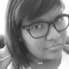 Shayra Marie, 22, г.San Juan