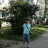 Руслан, 38, г.Рубцовск