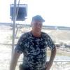 Константин, 40, г.Новая Каховка