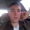 Дмитрий, 25, г.Донецк