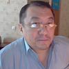Е К, 46, г.Астана