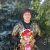 Милая Нечаева, 47, г.Москва