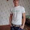 вова, 21, г.Марьинка