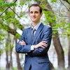 Андрей, 16, г.Красноярск