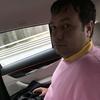 Андрей, 36, г.Хофу