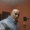 Kiril Kolarski, 32, г.Blagoevgrad