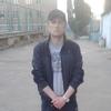 Олександр, 38, г.Житомир