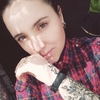 Darina Sluysar, 25, г.Жмеринка