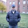 саидджамил факиров, 41, г.Курган-Тюбе