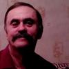 Чеслав, 55, г.Шарковщина