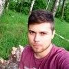 Влад, 24, г.Саратов