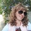 Світлана, 27, г.Киев