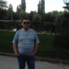 Евгений, 40, г.Оренбург