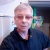 игорь, 53, г.Ровно