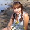 Мила_я, 50, г.Запорожье