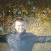 алекс, 39, г.Белгород