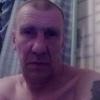 Анатолий Хабинов, 55, г.Оленегорск