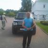 Александр, 51, г.Навашино