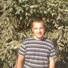 Артем, 24, г.Ртищево