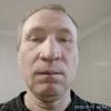 eduard, 51, г.Новочебоксарск