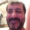 Серж, 39, г.Запорожье