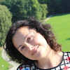 Anna Kinner, 28, г.Ганновер