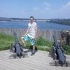 Олег, 25, г.Сарны