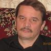 aleksandr, 42, г.Москва