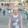 мария, 42, г.Гаврилов Ям