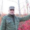 федор, 52, г.Балкашино