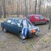 Юрий, 34, г.Пирятин