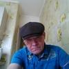 Алекс, 54, г.Курск