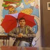 Виталя, 43, г.Колхапур