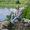 sergej gapanovic, 60, г.Ливаны