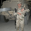 MIQAYEL, 31, г.Кабул
