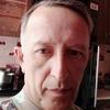 Сергей, 50, г.Нефтеюганск