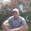 алекс, 41, г.Каменск-Уральский