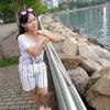 leen vhya, 38, г.Гонконг