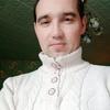 Виталик, 33, г.Миллерово