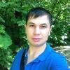 uzum, 32, г.Внуково