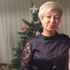 Валерия, 44, г.Оренбург