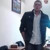 Антон, 27, г.Ханты-Мансийск