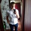 Денис, 20, г.Данков
