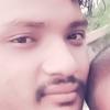 Tapas, 20, г.Виджаявада