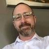 Kingsley, 51, г.Хьюстон
